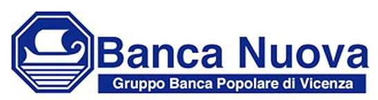 prestito bancanuova