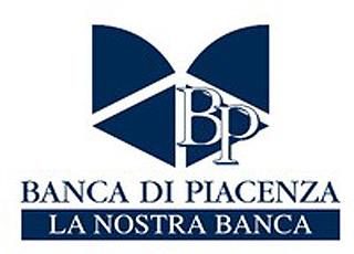 finanziamernto banca piacenza