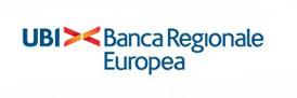 prestito banca regionale europea