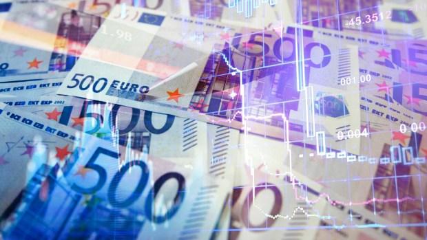 Prestito Personale Guida Informativa Online Prestiti